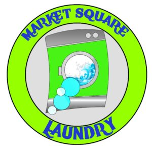 Market Square Laundry